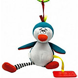 Развивающая игрушка Dolce Пингвин