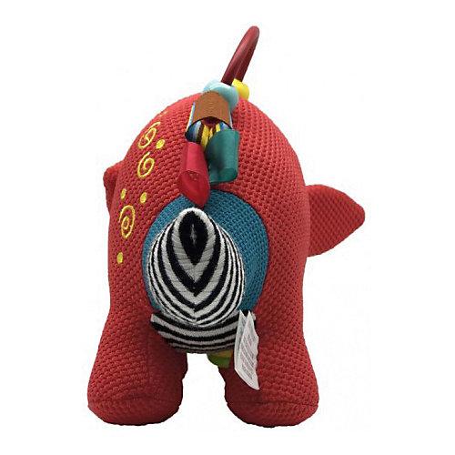 Развивающая игрушка Dolce Малыш муравьеда от Dolce