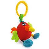 Развивающая игрушка Dolce Попугай