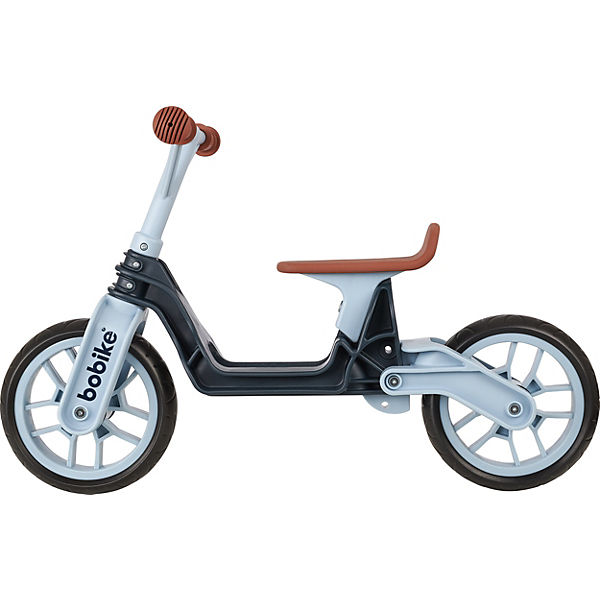 Balance Bike Denim Deluxe