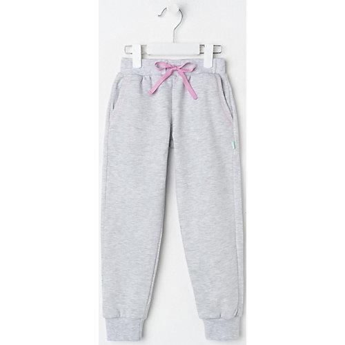 Спортивные брюки Kaftan - серый от Kaftan