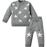 Комплект Крошка Я: свитер и брюки