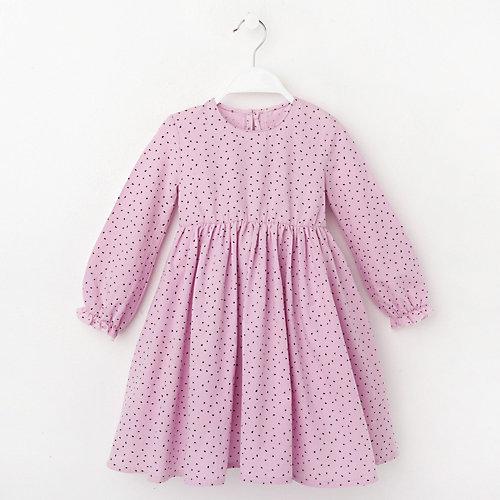 Платье Kaftan - розовый от Kaftan