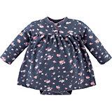 Боди-платье Крошка Я