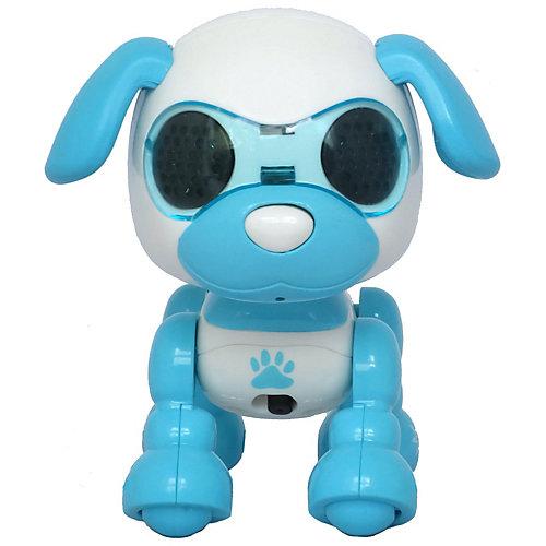 Интерактивная игрушка Eztec Щенок от Eztec