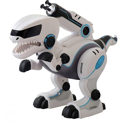 Инетерактивная игрушка Eztec Динозавр от Eztec