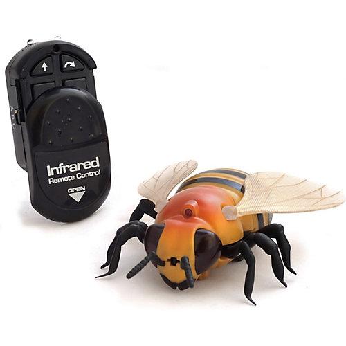 Радиоуправляемая игрушка Eztec Пчела от Eztec