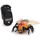 Радиоуправляемая игрушка Eztec Пчела