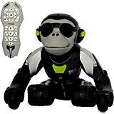 Интерактивная игрушка Eztec Орангутанг