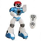 Инетерактивная игрушка Eztec Танцующий робор