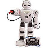Интерактивная игрушка Eztec Smart робот