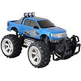 Радиоуправляемая машинка Eztec Ford Raptor, 1:8