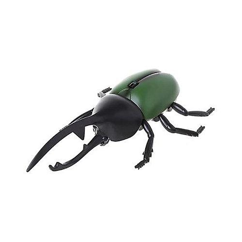 Радиоуправляемая игрушка Eztec Жук от Eztec