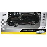 Радиоуправляемая машинка Eztec Porsche 911, 1:14