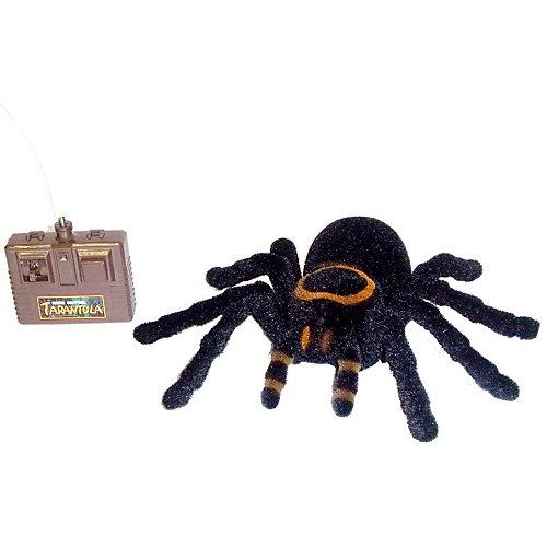 Радиоуправляемая игрушка Eztec Тарантула от Eztec