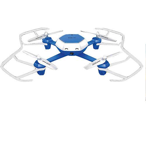 Квадрокоптер Eztec с Wi-Fi с камерой от Eztec