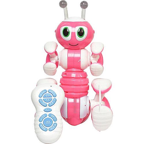 Инетерактивная игрушка Eztec Муравей от Eztec