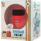 Интерактивная игрушка Eztec Робот
