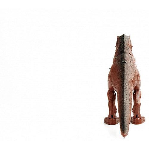 Радиоуправляемая игрушка Eztec Динозавр Т-Рекс от Eztec