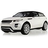 Радиоуправляемая машинка Range Rover Sport, 1:14