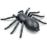 Радиоуправляемая игрушка Eztec Паучок