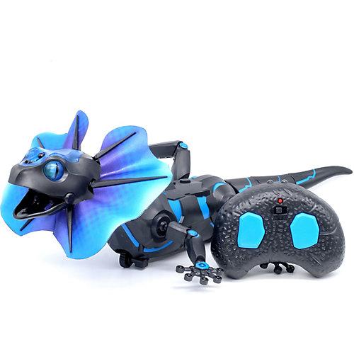 Радиоуправляемая игрушка Eztec Варан от Eztec