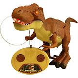 Радиоуправляемая игрушка Eztec Тираннозавр