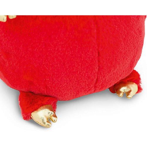 Мягкая игрушка Orange Бычок Перчик, 20 см от Orange