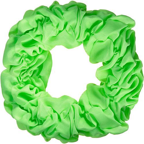 Резинка Babys joy - светло-зеленый от Babys Joy