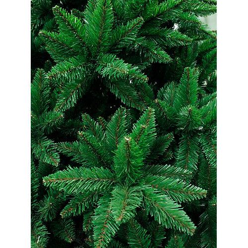 Ель искусственная Beatrees Корона, 2,5 м - зеленый от Beatrees