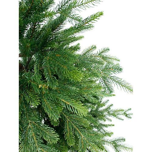 Ель искусственная Beatrees Астра, 1,5 м - зеленый от Beatrees