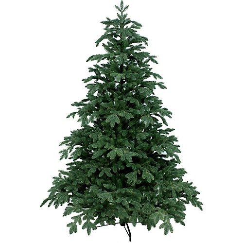 Ель искусственная Beatrees Сириус, 1,5 м - зеленый от Beatrees