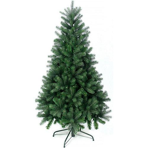 Ель искусственная Beatrees Принцесса леса, 1,5 м - зеленый от Beatrees