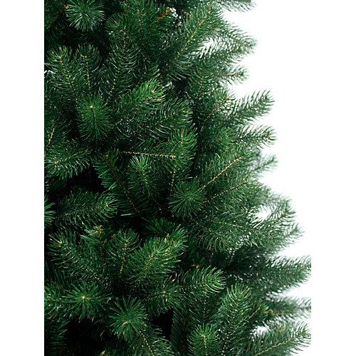 Ель искусственная Beatrees Принцесса леса, 2,4 м - зеленый от Beatrees