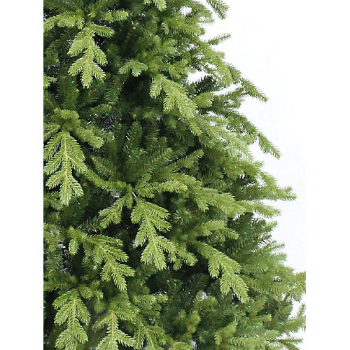 Ель искусственная Beatrees Vancouver, 2,1 м - зеленый от Beatrees