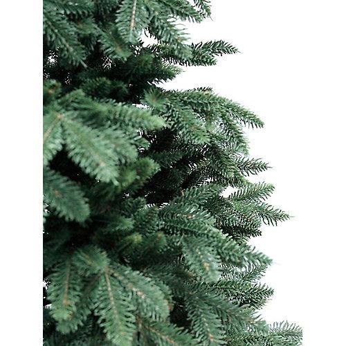 Ель искусственная Beatrees Meridian, 1,6 м - зеленый от Beatrees