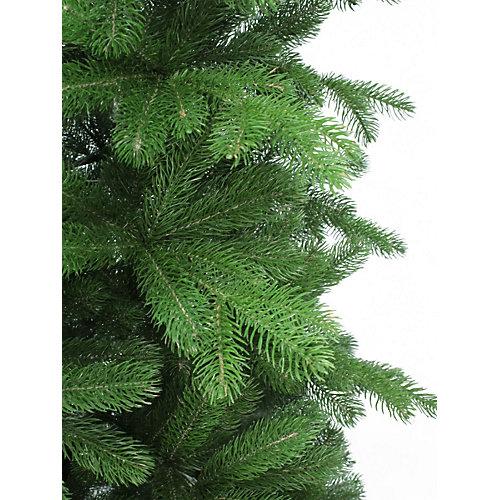 Ель искусственная Beatrees Dunhill slim, 1,8 м - зеленый от Beatrees