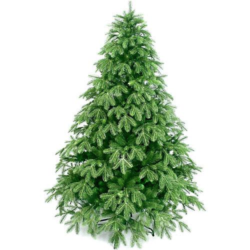 Ель искусственная Beatrees Галактика, 1,8 м - зеленый от Beatrees