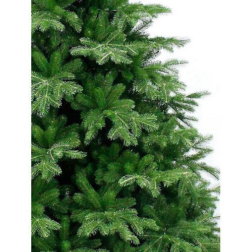 Ель искусственная Beatrees Галактика, 2,1 м - зеленый от Beatrees