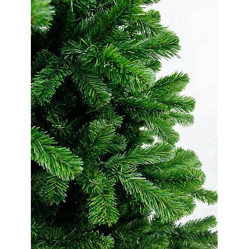 Ель искусственная Morozco Фантазия, 2,1 м - зеленый от Morozco