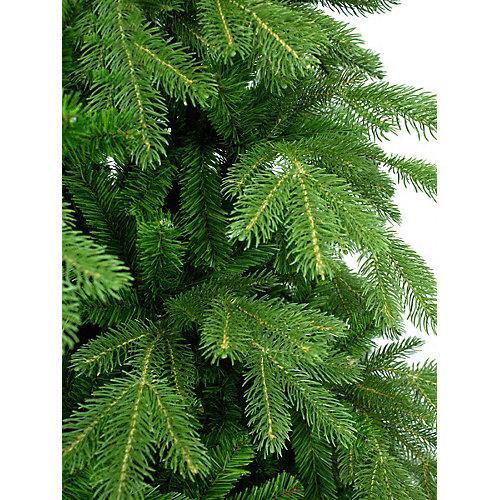 Ель искусственная Beatrees Anson, 0,9 м - зеленый от Beatrees