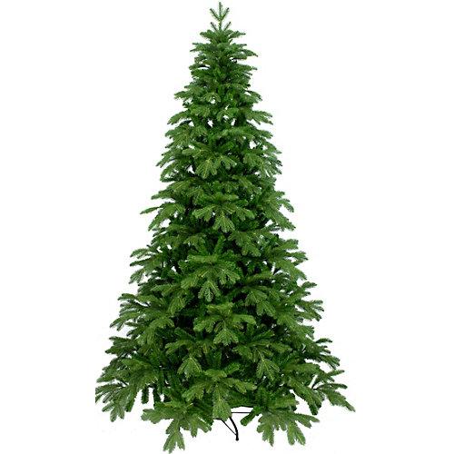 Ель искусственная Beatrees Anson, 2,4 м - зеленый от Beatrees