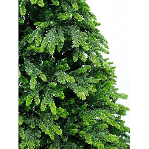 Ель искусственная Beatrees Dakota, 1,5 м - зеленый от Beatrees