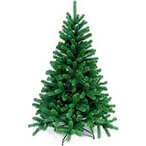 Ель искусственная Beatrees Звездная Light, 1,5 м - зеленый от Beatrees