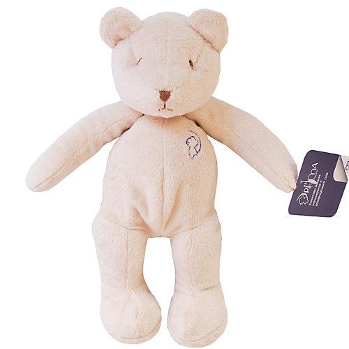 Мягкая игрушка Drema BabyDou Мишка мини от Drema BabyDou