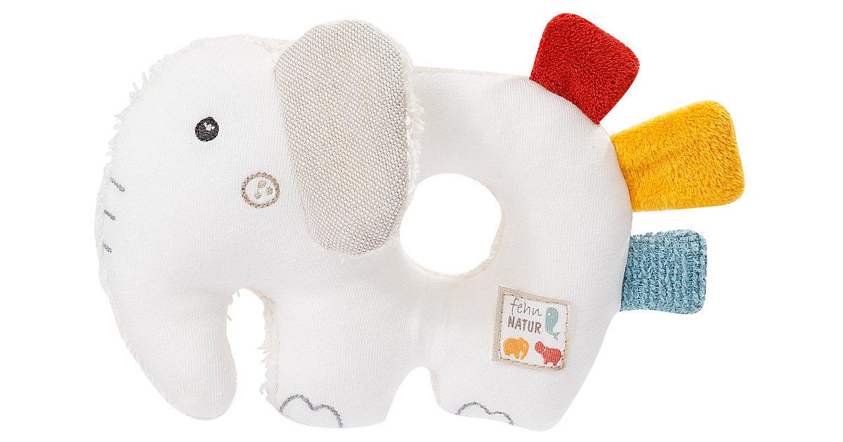 Ring-Greifling Elefant fehnNATUR