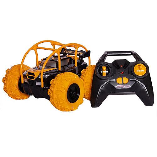Радиоуправляемая машинка Junfa Toys от Junfa Toys