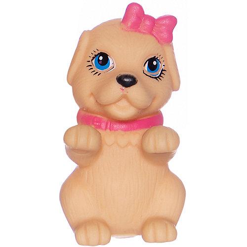 "Кукла Junfa Toys ""Модница"" Эмили с аксессуарами, 30 см от Junfa Toys"