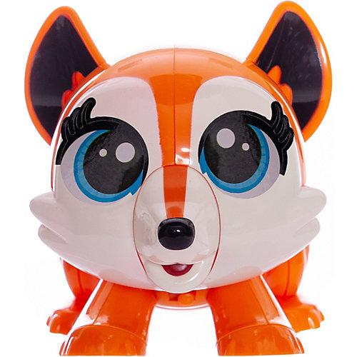 """Робот-конструктор Junfa Toys """"Лисёнок"""", 16 деталей от Junfa Toys"""
