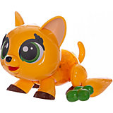 """Робот-конструктор Junfa Toys """"Котёнок"""", 16 деталей"""